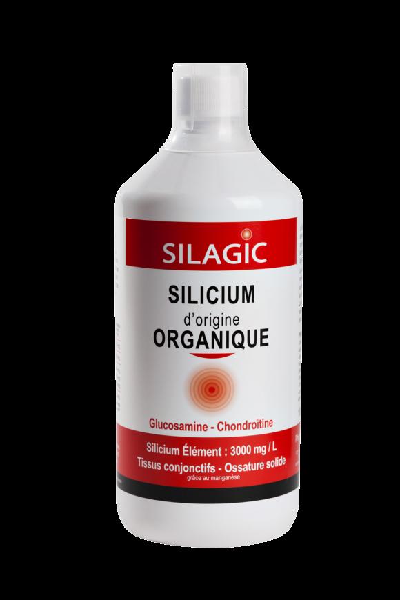 Silagic-13det