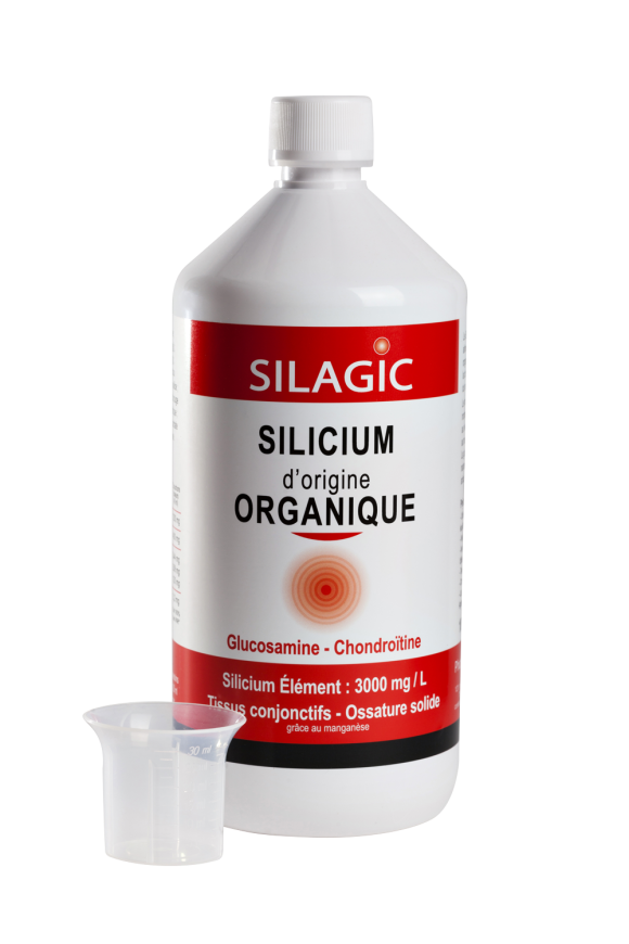 Silagic-16det