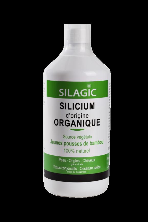 Silagic-1det
