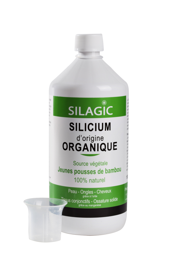 Silagic-9det