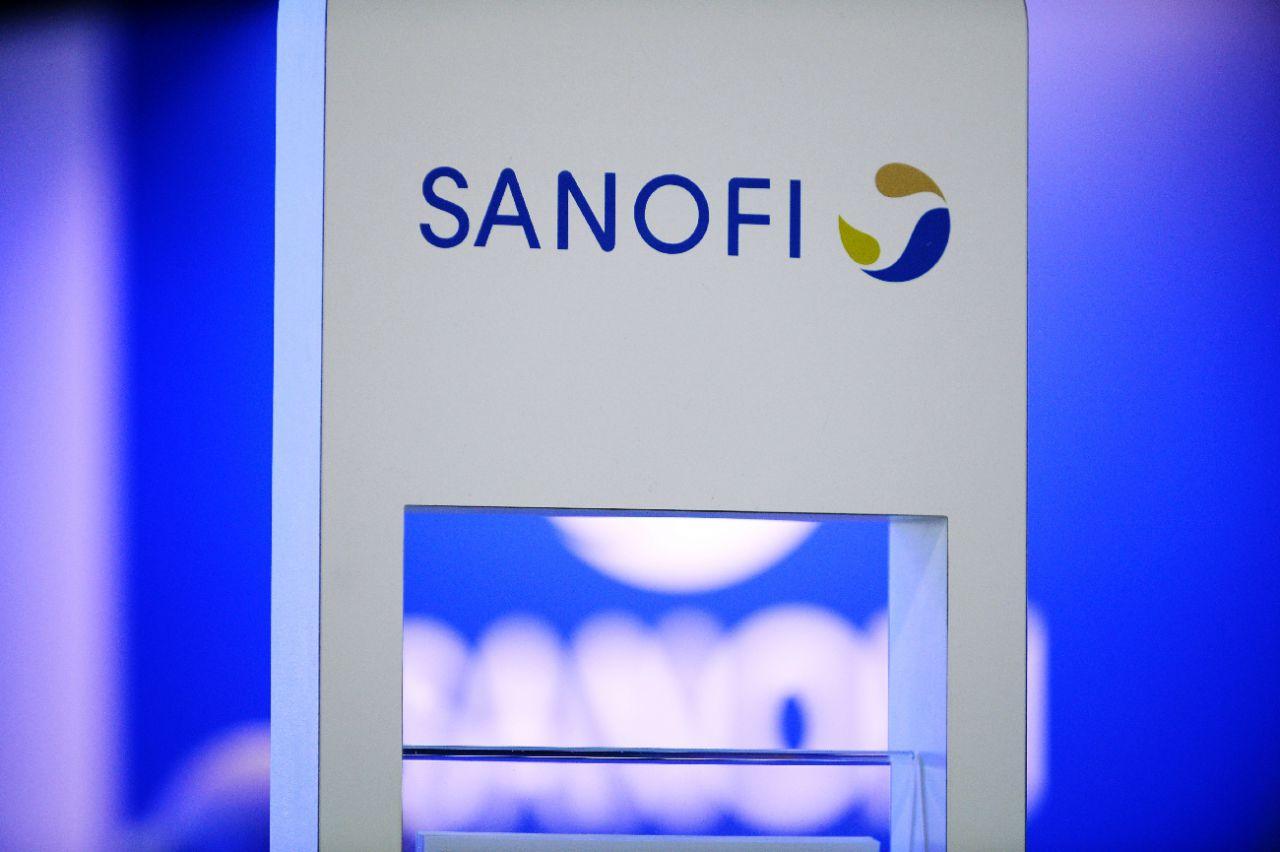 Kevzara, traitement de Sanofi contre la polyarthrite rhumatoïde, approuvé dans l'UE