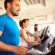 Sport : un «effet placebo» efficace contre la fatigue