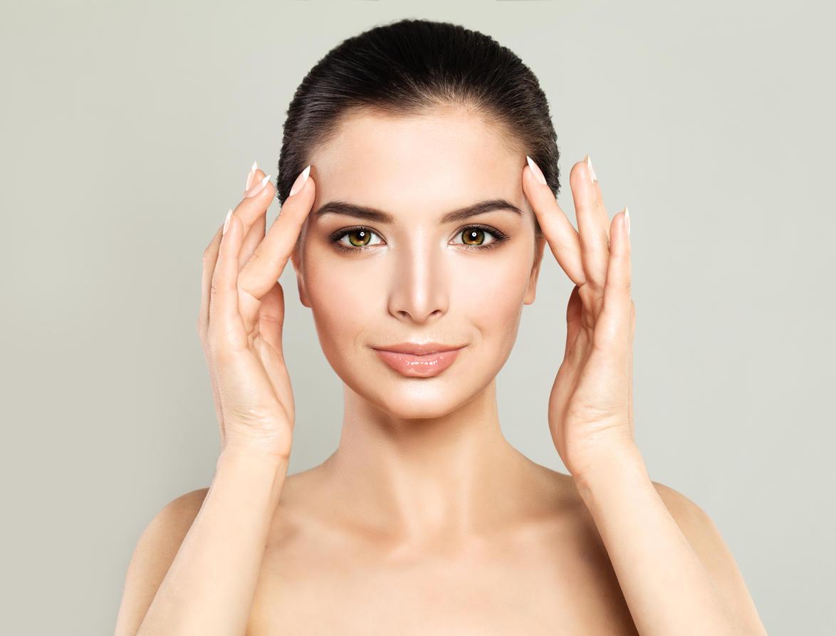 Mésothérapie pour maigrir du visage : en quoi ça consiste ?
