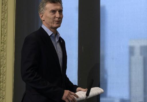 Rugby: l'Argentine veut organiser le Mondial en 2027