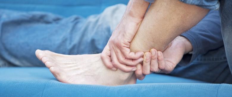 Article : Fracture de fatigue, comment la reconnaître?