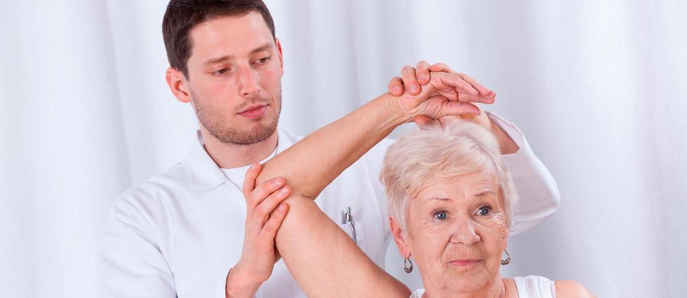 Tout savoir sur l'arthrose #4: les cellules souches contre l'arthrose