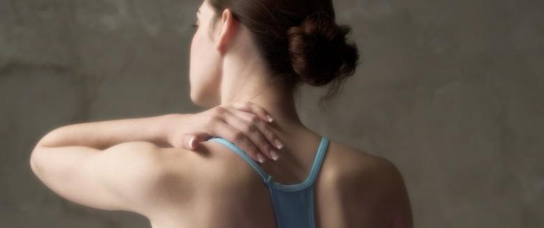 Actualité : Douleurs articulaires: il y a pénurie de corticoïdes!