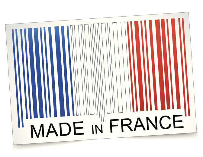 Acheter français : nos solutions éthiques et locales