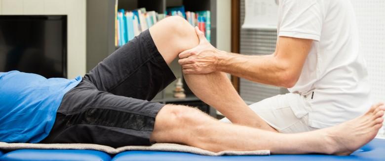 Actualité : Arthrose du genou: les rhumatologues indignés par le déremboursement