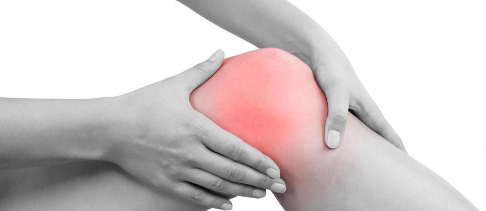 Arthrose du genou: quand faut-il poser une prothèse?