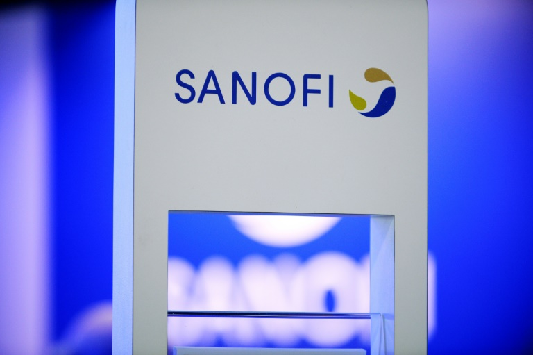 Sanofi: avis favorable européen pour son traitement contre la polyarthrite rhumatoïde