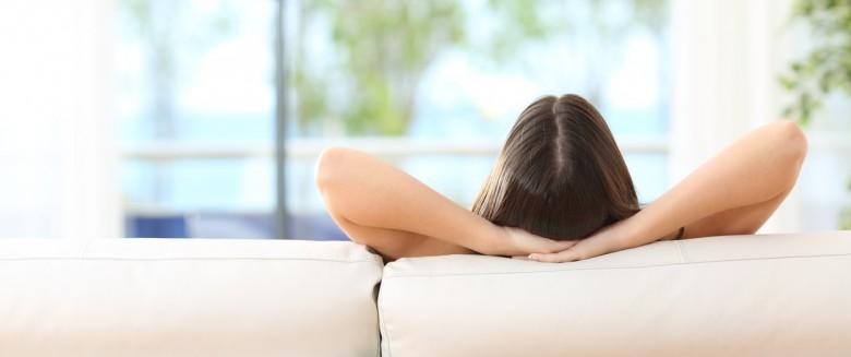 Article : 4 réflexes pour se remettre d'un gros coup de fatigue