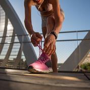 Sport: comment adapter sa consommation de sucre avant et après l'effort?