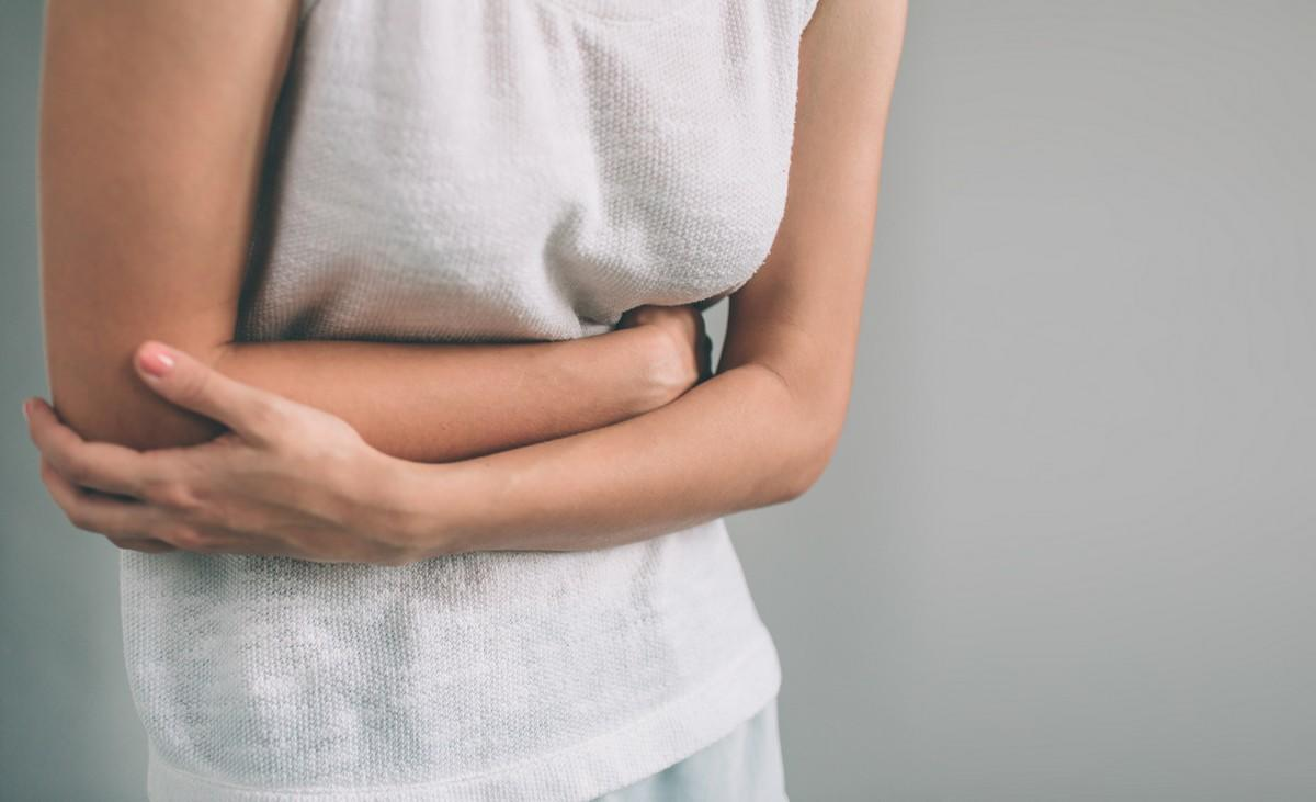 Spasmes, douleurs à l'estomac : définition et causes