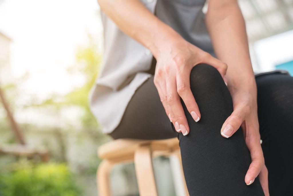Arthrose : un nouveau médicament pour bloquer la maladie