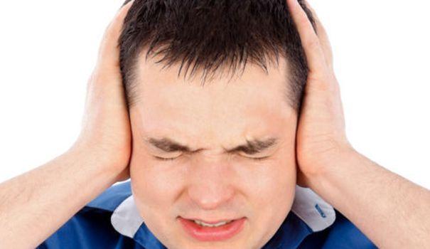 Arthrose, lombalgies, migraines… De nouveaux espoirs