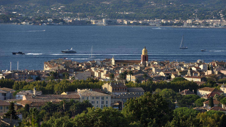 «Il y a beaucoup de réfractaires à la vaccination» : comment un foyer de rougeole a pu apparaître dans une école de Saint-Tropez
