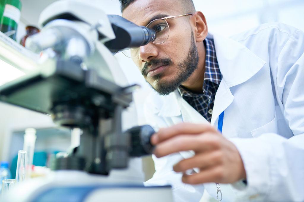 De nouveaux traitements pour la sclérose en plaques
