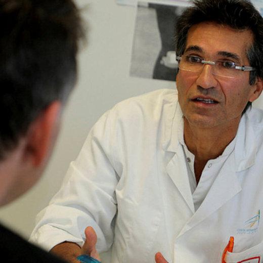 Alzheimer : la moitié des malades n'est pas diagnostiquée