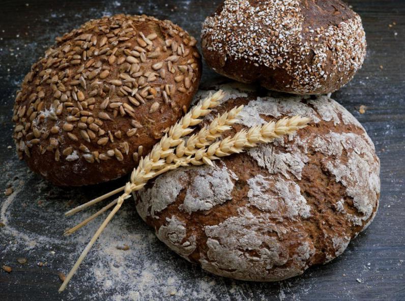 Maladie Coeliaque et idées reçues sur le sans gluten