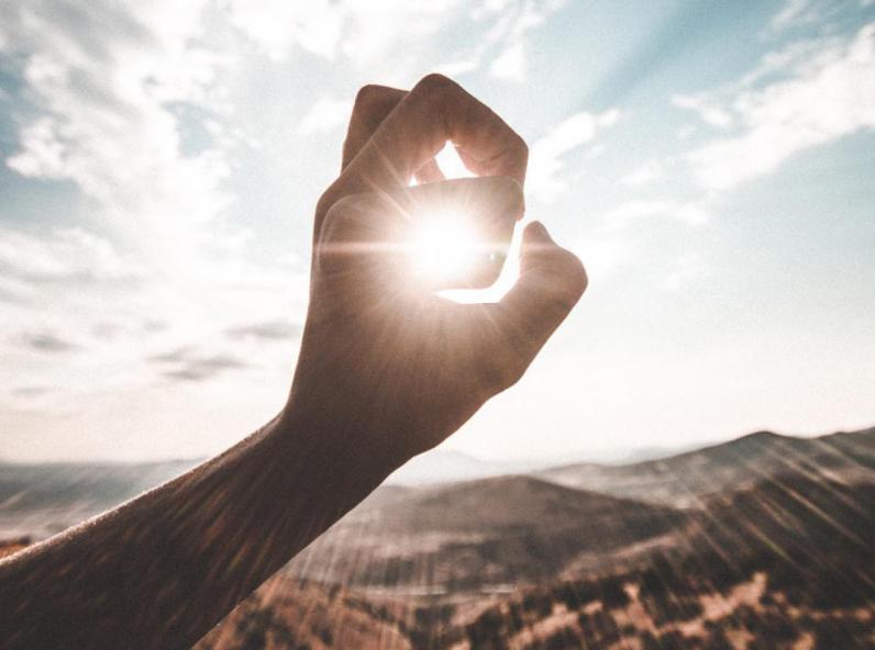 Canicule 2019 : les bons réflexes à adopter pendant les fortes chaleurs